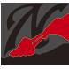 長野ボーイズロゴ